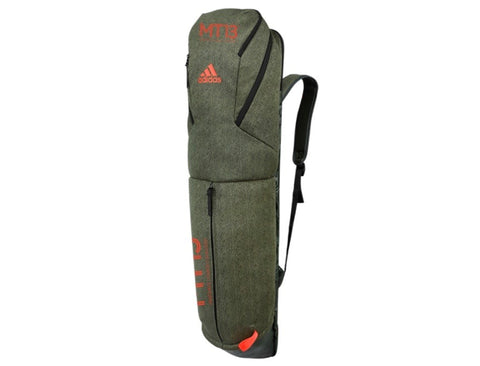 MT13 - H5 Medium Stick Bag Khaki
