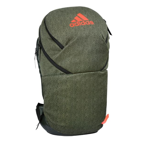 H5 Hockey Backpack Khaki