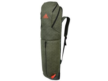 H5 Medium Stick Bag Khaki
