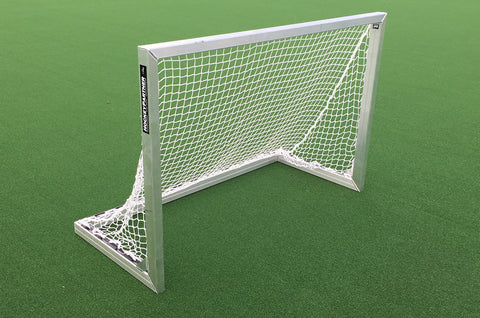Tipping Mini Goal