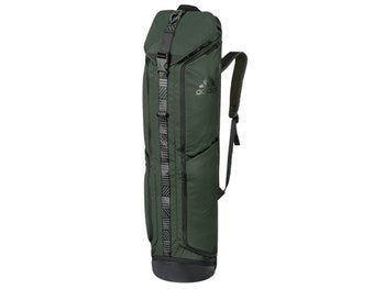 U7 Large Stick Bag Khaki