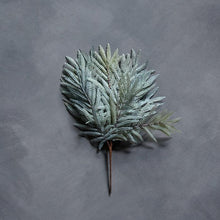 Load image into Gallery viewer, Abigail Ahern Mimosa grass