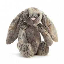Load image into Gallery viewer, Jellycat Bashful cottontail bunny