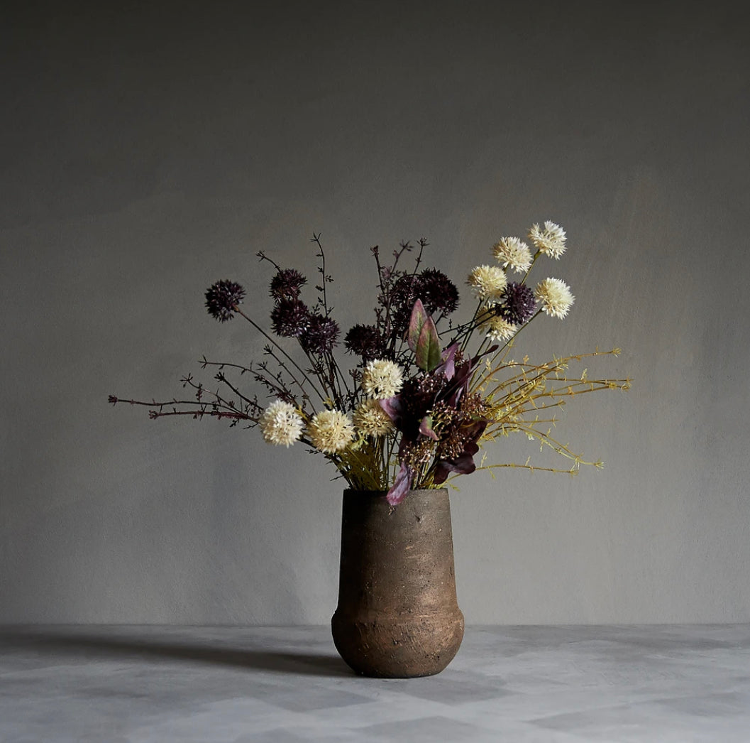 Guilo Vase by Abigail Ahern
