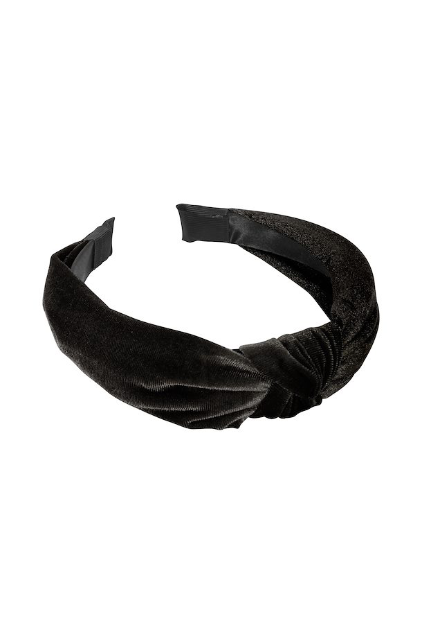 B.young Bylise Headband