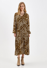 Load image into Gallery viewer, B.Young Byjosya Dress