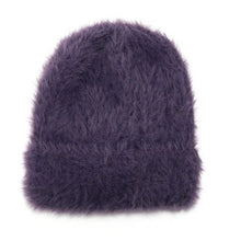 Load image into Gallery viewer, Fluffy Hat