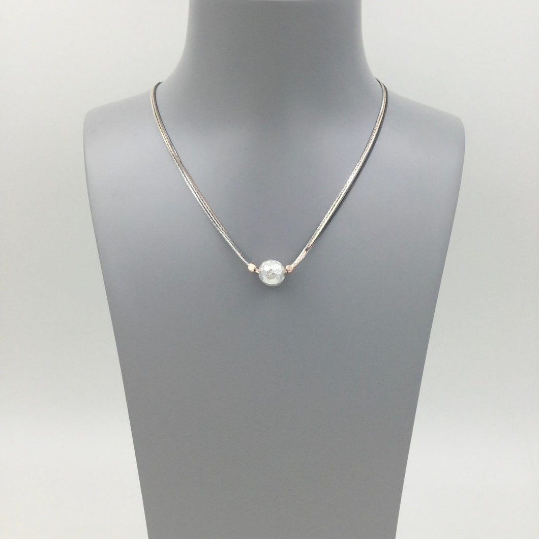 Gracee necklace
