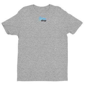 TDN Athletic Fit T-shirt (Unisex)
