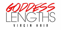 Goddess Lengths Virgin Hair