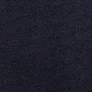 Wool & Cashmere - Manoeuvre Clothing