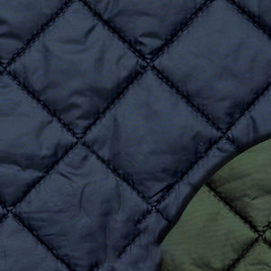 QUILTED - Manoeuvre Clothing