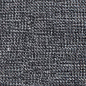 Wool & linen jacketing - Manoeuvre Clothing