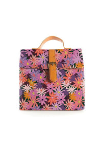Floral Forest Lunch Satchel (Coming Soon - Due Early September)