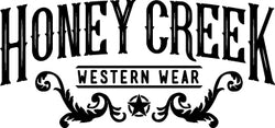 Honey Creek Western Wear