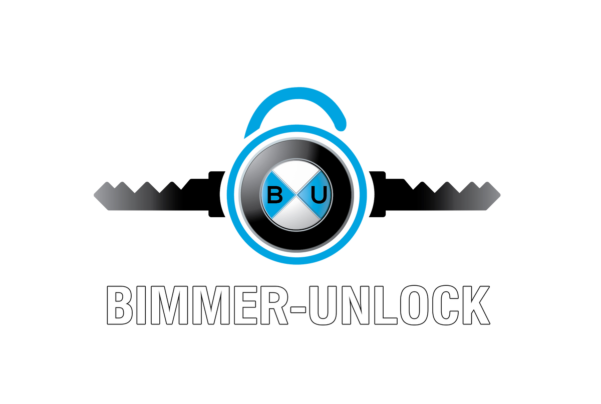 News– bimmer-unlock