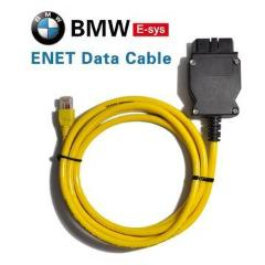 BMW Cable Enet for Remote Coding - bimmer-unlock