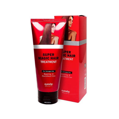 EYENLIP Super Magic Hair Treatment 150ml