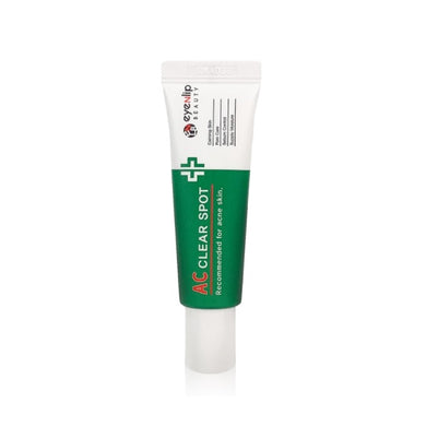 EYENLIP AC Clear Spot 15ml
