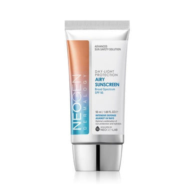 NEOGEN Day-Light Protection Airy Sunscreen 50ml