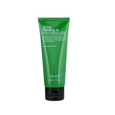 Sample of BENTON Aloe Propolis Soothing Gel