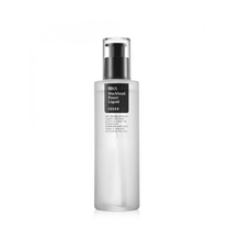 Load image into Gallery viewer, COSRX BHA Blackhead Power Liquid 100ml