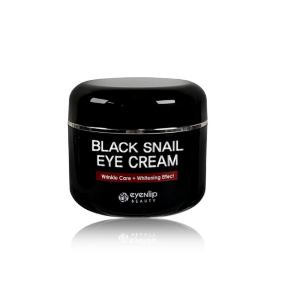 EYENLIP Black Snail Eye Cream 50ml