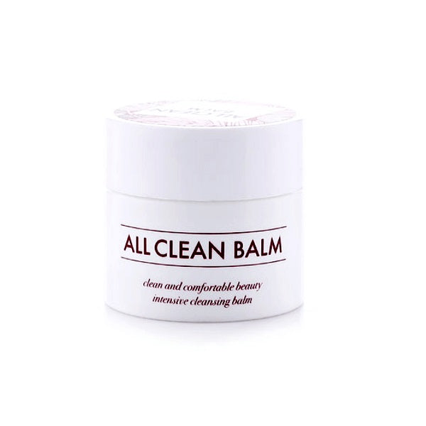 HEIMISH All Clean Balm Mini 7ml