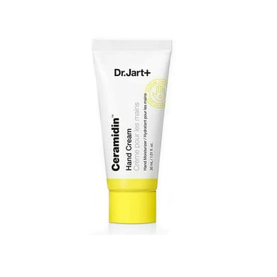DR. JART+ Ceramidin Hand Cream 50ml