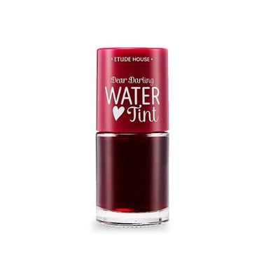 ETUDE HOUSE Dear Darling Water Tint Cherry Ade 10g
