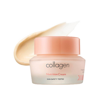 IT'S SKIN Collagen Nutrition Cream 50ml