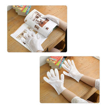 Load image into Gallery viewer, PETITFEE Dry Essence Hand Pack 2pcs