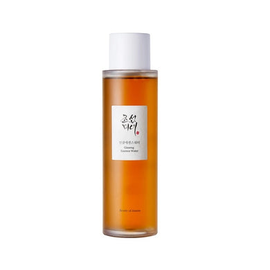 BEAUTY OF JOSEON Ginseng Essence Water 150ml