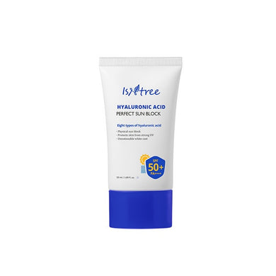 ISNTREE Hyaluronic Acid Perfect Sun Block 50ml