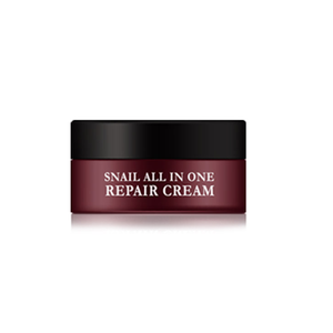 mini of EYENLIP Snail All In One Repair Cream 15ml