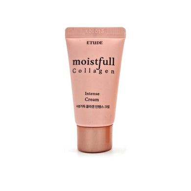 ETUDE HOUSE Moistfull Collagen Intense Cream 15ml Mini