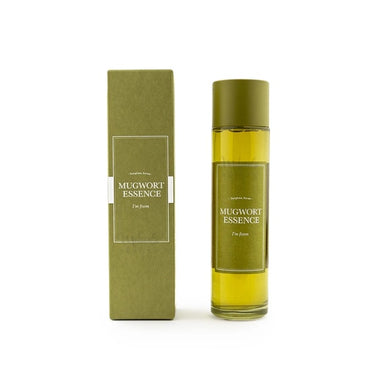 l'M FROM  Mugwort Essence 160ml