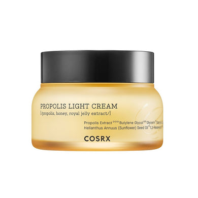 COSRX Full Fit Propolis Light Cream 65ml