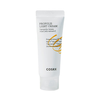COSRX Full Fit Propolis Light Cream 15ml Mini