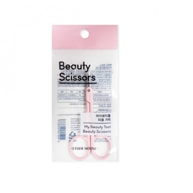 ETUDE HOUSE My Beauty Tool Beauty Scissors