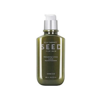 THE FACE SHOP Seed For Men Refreshing Lotion 155ml