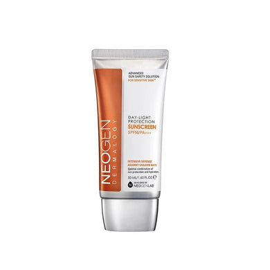 NEOGEN Day-Light Protection Sun Cream 50ml