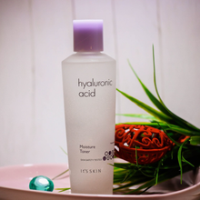 Load image into Gallery viewer, IT'S SKIN Hyaluronic Acid Moisture Toner 150ml