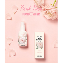 Load image into Gallery viewer, ETUDE HOUSE Wear Your Moment Body Mist 55ml