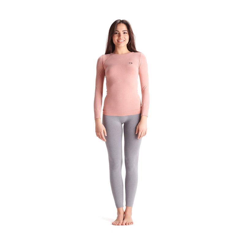 New! BeComfy Sleeping Beauty Treatment Top & Leggings
