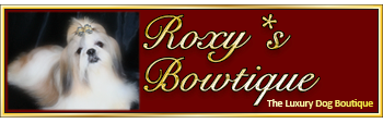 Roxy's Bowtique
