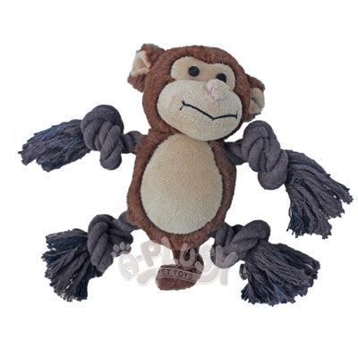Lil' Kong Dog Toy