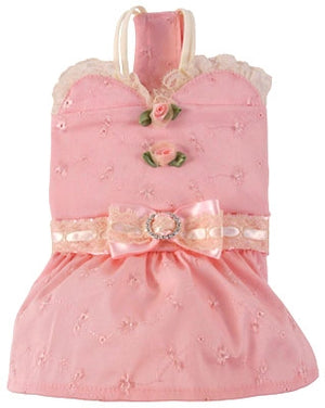 Debutante Dog Dress - Ruff Ruff Couture
