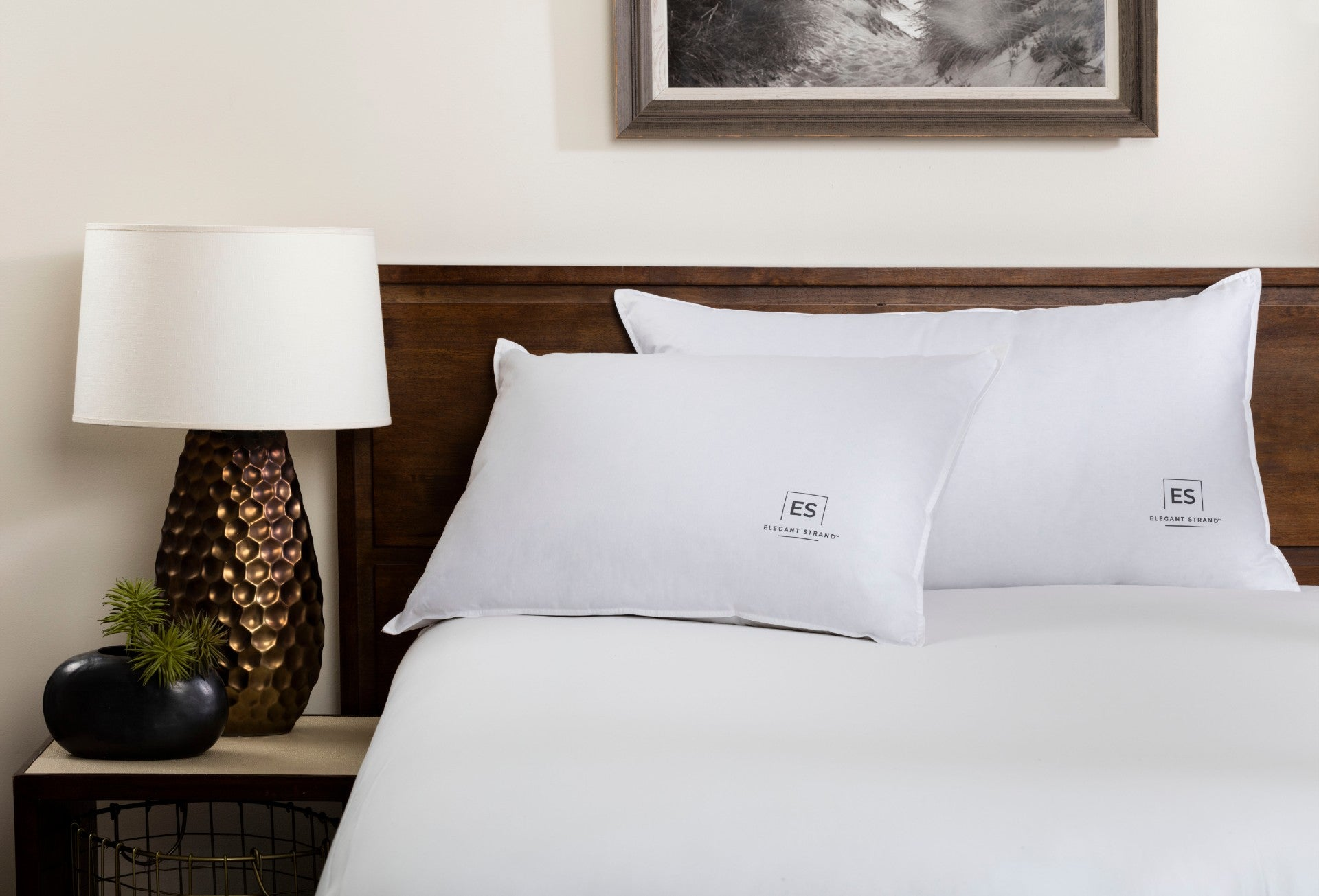 Five reasons you need pillow covers