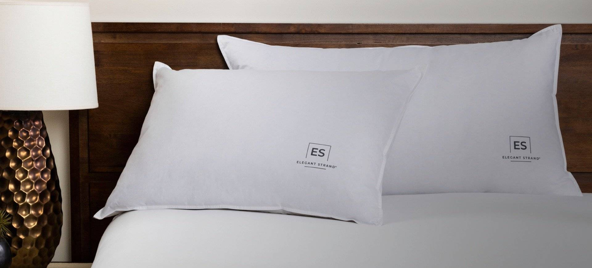 Understanding Different Types of Bed Pillows